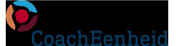 CoachEenheid logo