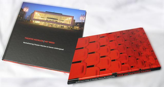 Heerlen boek revitalisering theater-cover