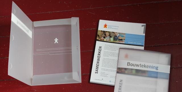 Bouwbedrijven Jongen vouwblad nr1 doosje